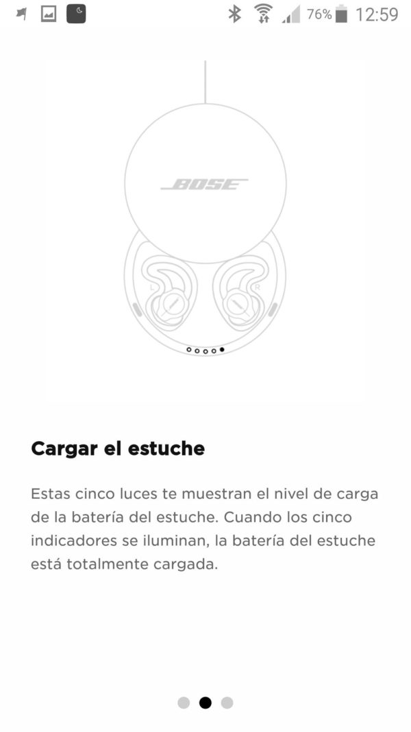 Captura Bose Sleep (8)
