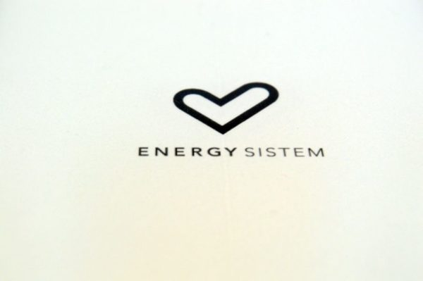 Energy-sistem-amazon-kindl-comparativa-27
