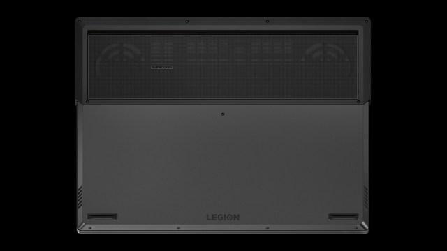 lenovo-legion-y730 refrigeracion