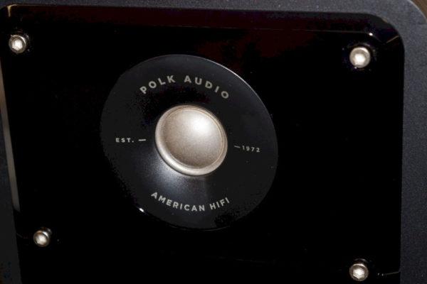 Polk Audio Signature (9)