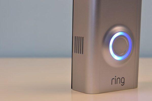 ring-video-doorbell-2-31