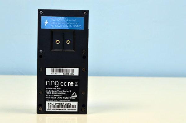 ring-video-doorbell-2-33