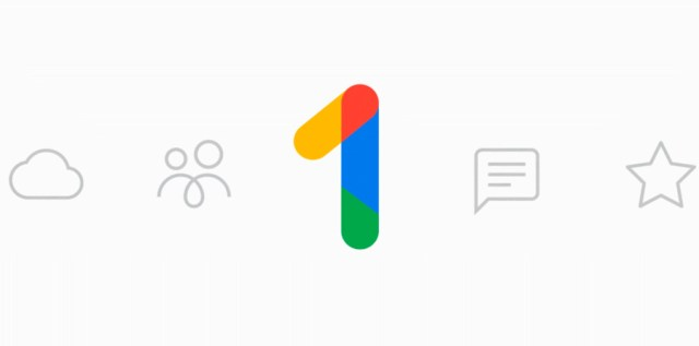 Google One, así funciona el nuevo <stro data-recalc-dims=