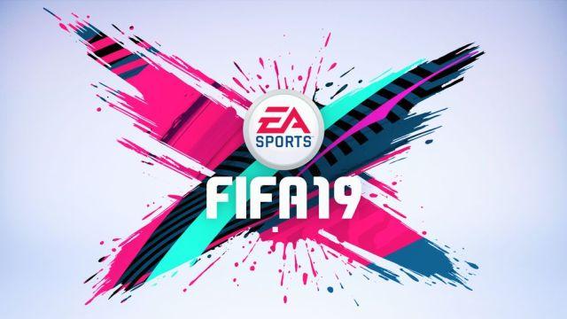 ¿Merece la pena adquirir el FIFA 19 si tengo el FIFA 18?
