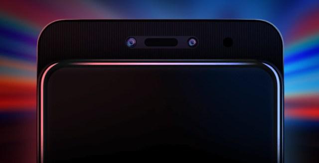 Lenovo Z5 Pro: características, precio(valor) y opinión