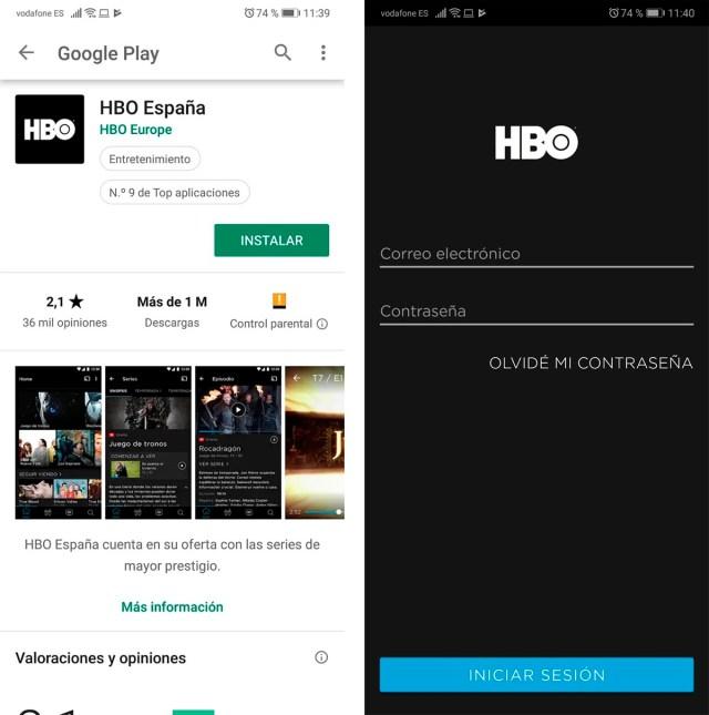 HBO <stro data-recalc-dims=