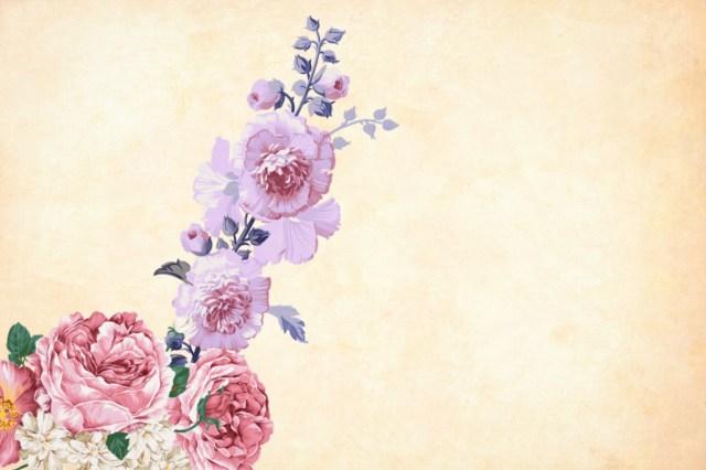 invitacion de boda rosal