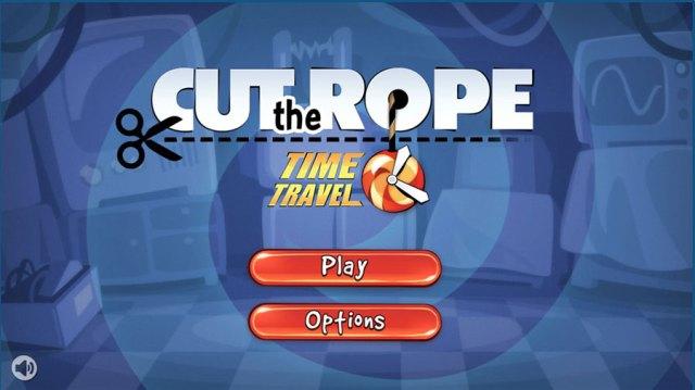 los 10 mejores games FRIV para jugar gratis(free) desde el PC Cut the Rope 2