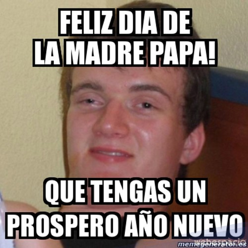 meme dia del padre 01