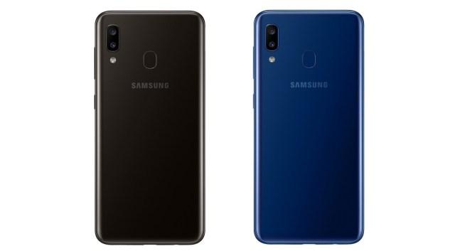 Samsung_Galaxy_A20_01