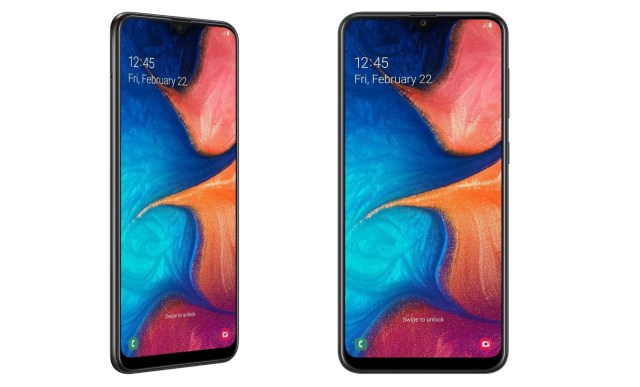 Samsung_Galaxy_A20_02