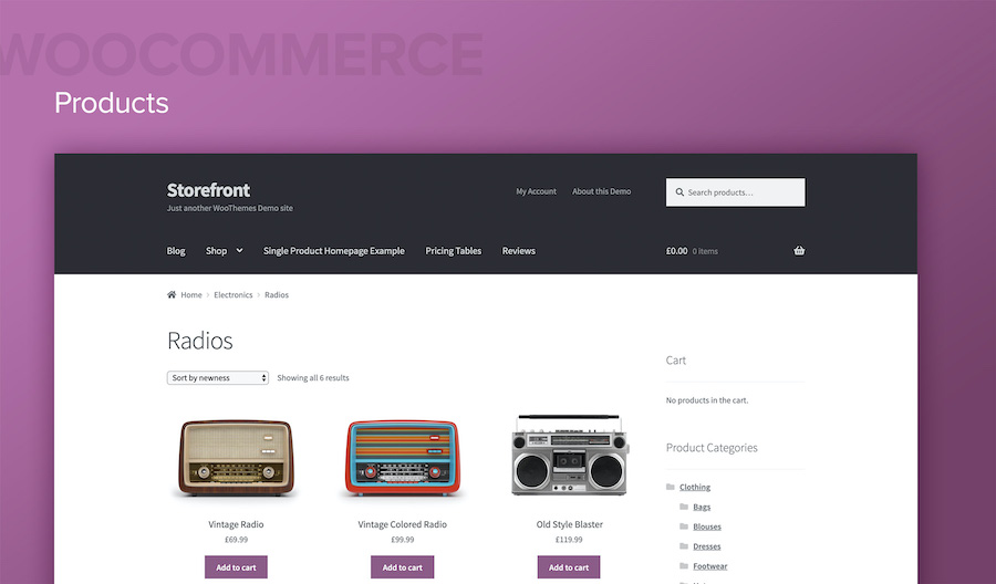 Montar una tienda online en Internet, todas las claves que necesitas saber 2