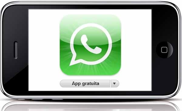 alternativas a whatsaap