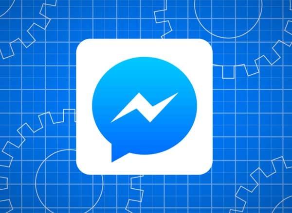 Permalink to Facebook lanza respuestas y acciones automáticas