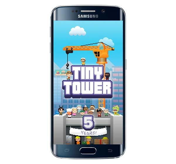 Permalink to Tiny Tower, vuelve a construir tu propia torre en Android y iPhone
