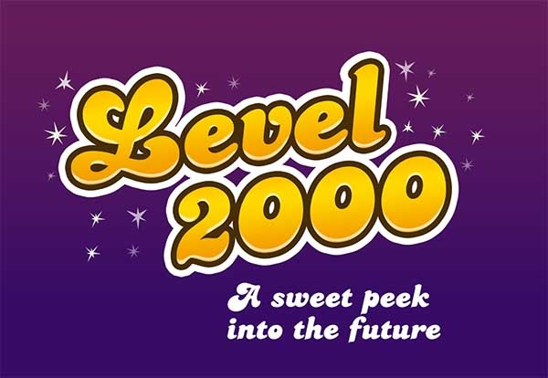 candy crush saga nivel 2.000