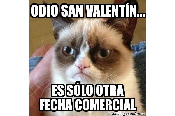 san valentin meme apps