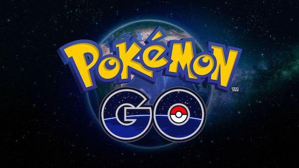 Pokémon GO actualiza la manera de cazar Pokémon
