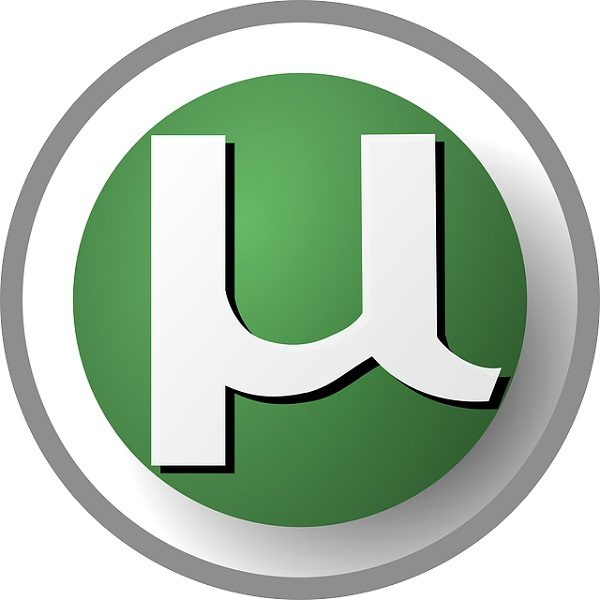 Cinco claves de uTorrent, la app para bajar registros torrent