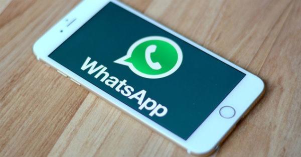 bloqueos en whatsapp