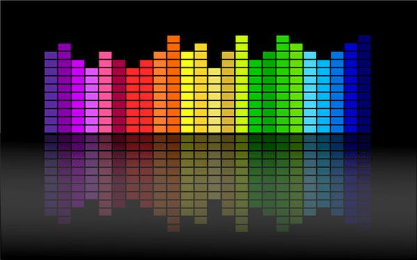 5 reproductores de musica para Android