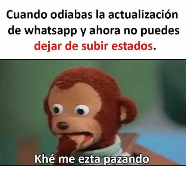 meme whatsapp estados 2