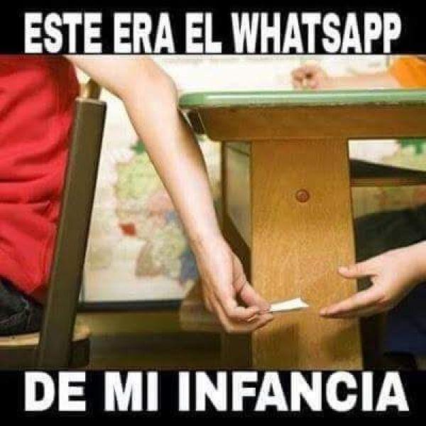 meme whatsapp estados 5