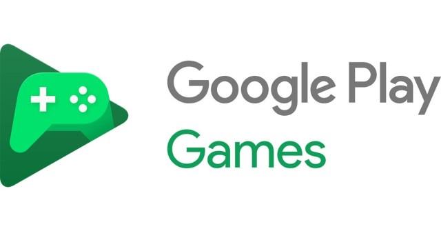 Google Play Juegos se actualiza con Material Design y el videojuego de la serpiente