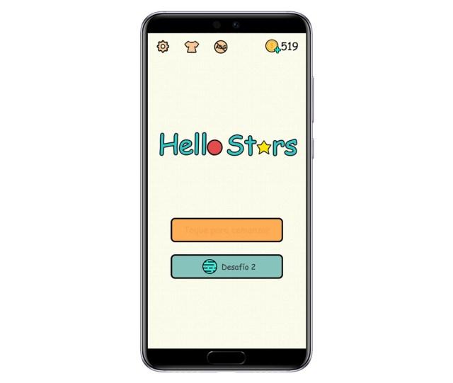 5 claves para triunfar en Hello Stars