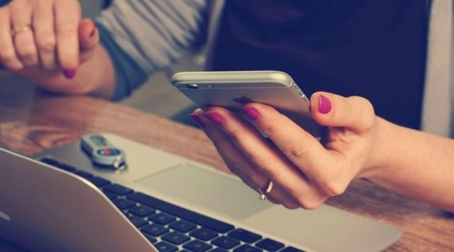Las chicas están más dispuestas a gastar plata en videojuegos para el móvil