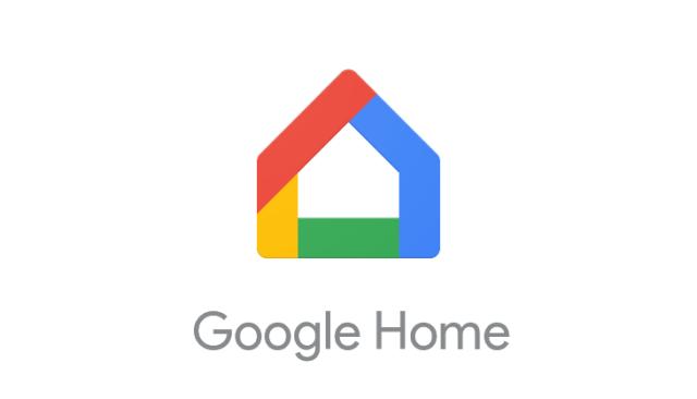 Google Home se actualiza para controlar todos los instrumentos desde la app