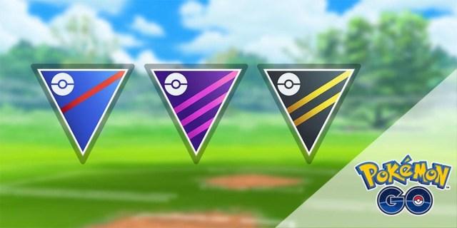 Todo lo que conocemos sobre las batallas de entrenadores de Pokémon GO