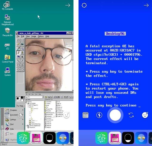 desktop96