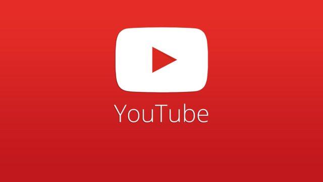 YouTube inicia a recomendar vídeos para su descarga