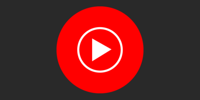 YouTube Music ya se puede aprovechar en ©Android Auto
