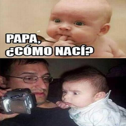 dia_padre_04