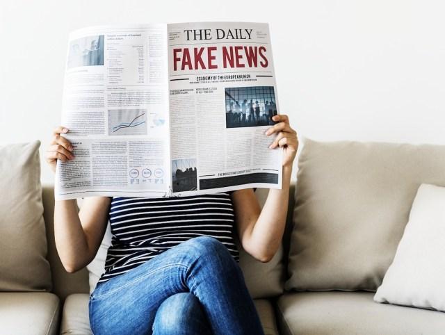 fake news bulos whatsapp