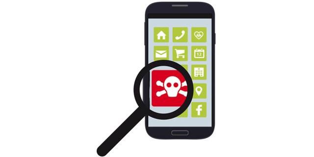 200 apps de ©Google Play con 150 millones de descargás afectadas por un peligroso fallo