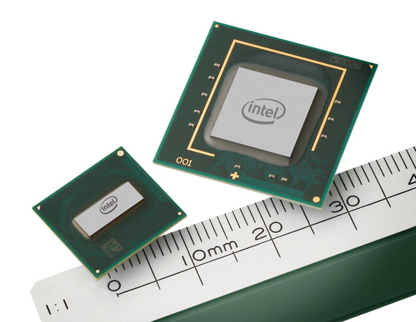 Intel-Atom-Chipset-Processor