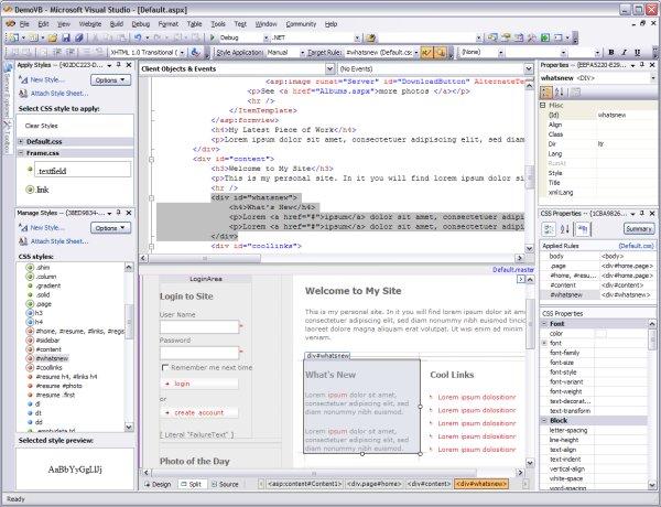 microsoft_virtual_studio_2010_2