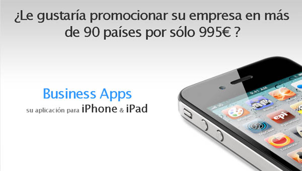 business_app_iphone