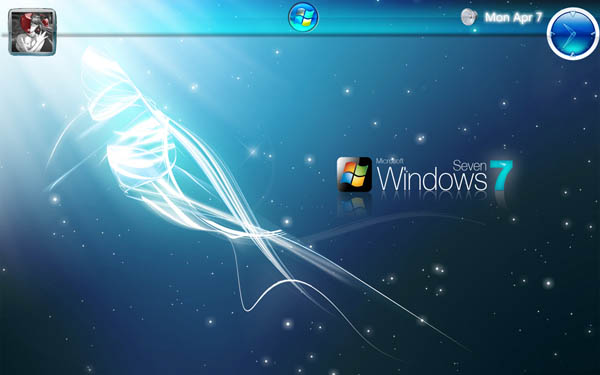 Windows7_empresa