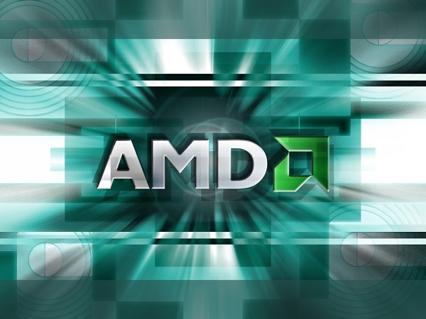 AMD-dimision-CEO