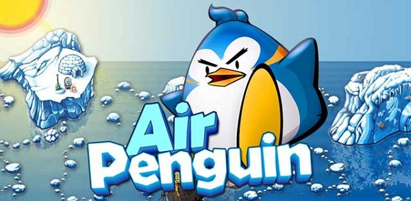 air penguin 01