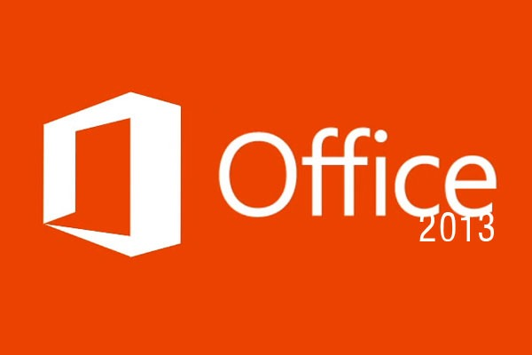 Office iOS Android