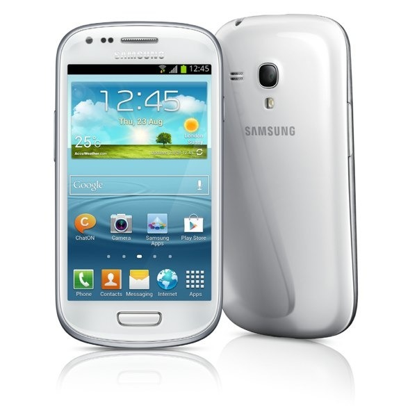 samsung galaxy s3 mini precio libre