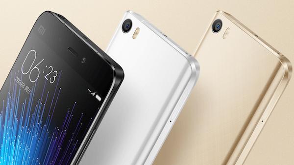 Permalink to Los 10 smartphones más potentes del momento