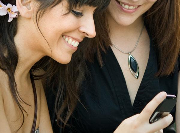 Pepephone llamadas y mensajes