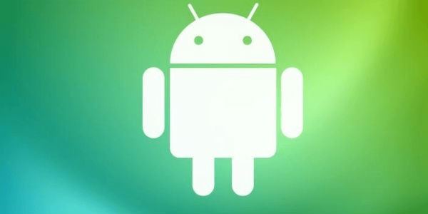 Android cifras