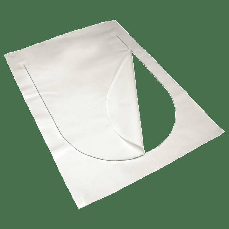 Tufcoat Zipped Access Door 1.2m